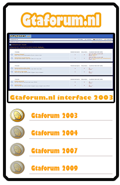 interface2003.png