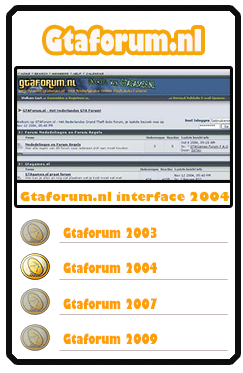 interface2004.png
