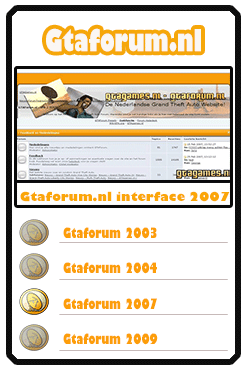 interface2007.png