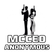 MCCEOAnonymous