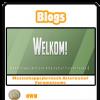 BlogsMAF.png