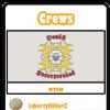 CrewsDI.png