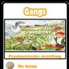 GangsDWG.png