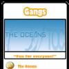 GangsTOC.png