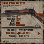 400px-Rdr-halcon.png