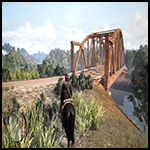 Rdr_maon's_bridge.png