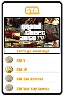 GTAIV.png