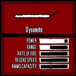 Rdr_weapon_dynamite.png