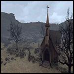 Undead-Overrun-Coots-Chapel.png