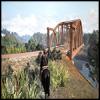 Rdr_maon's_bridge.png