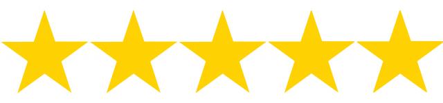5-starsrdr2.png