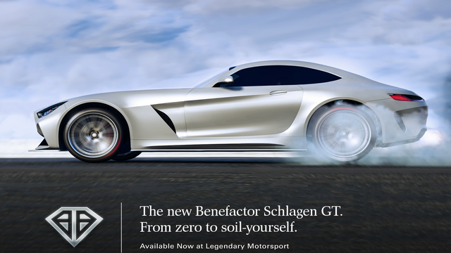 large.rsz_benefactor_schlager_gt_gtaonline_resized.png.f7cc244ea6e7064e6354c241b028677f.png