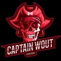 CaptainWout_YT