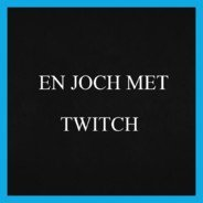 eenjochmettwitch