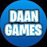 DaanGames1