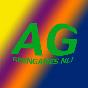 DutchGamesEvents