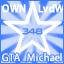 Foto van GTA_Michael