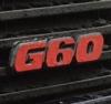 GolfG60