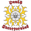 DeathIncorporated