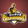 cyrus_beukbaard
