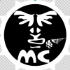 MCwoodysFoto