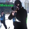 mekane